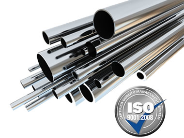 National Electroless Nickel - ISO American Global Standards